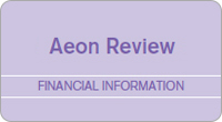 Aeon Review/ Annual Report