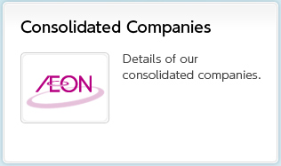 Consolidated Companies