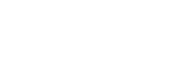 "Four Policies toward Creating ""New Tohoku"" 1.Revitalizing local industries through business activities 2.Creating job opportunities and worker-friendly environment 3.Environmental and social contribution activities to jointly shape the future of regions 4.Creating communities where people can live with peace of mind"