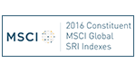 MSCI GS Indexes 2016