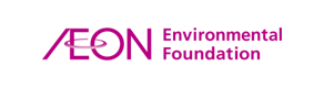 AEON Environmental Foundation