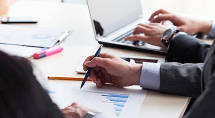 Stock & Corporate Bonds | Investor Relations | AEON
